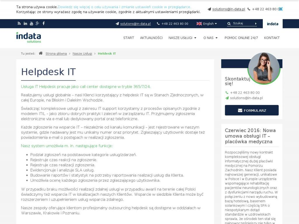 http://www.indata-solutions.pl/helpdesk-it
